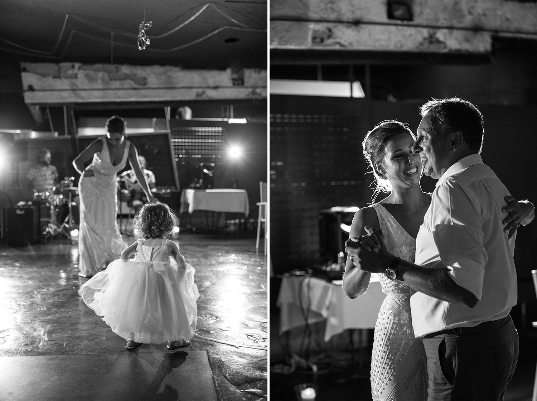 James McGrillis Photography Lake Garda 138.jpg