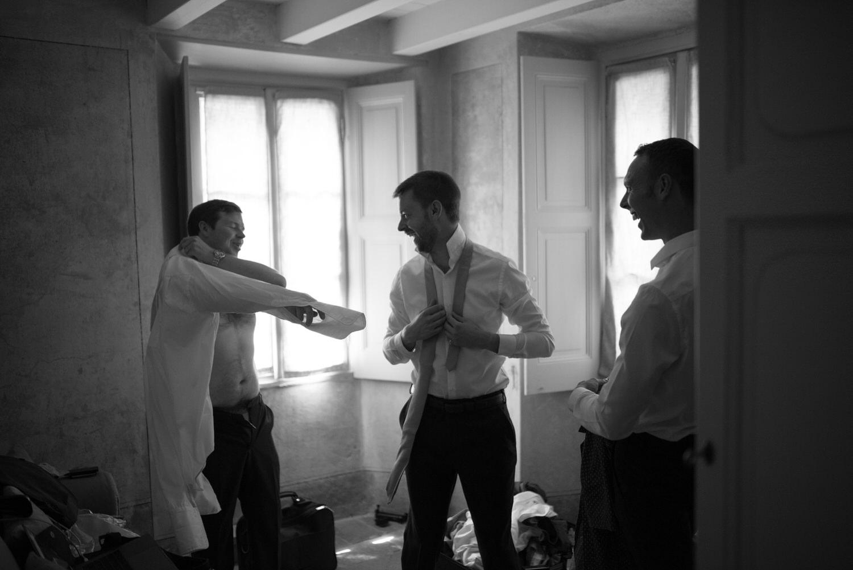 lake garda wedding belfast 016.jpg