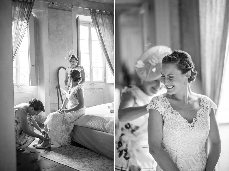 lake garda wedding belfast 030.jpg