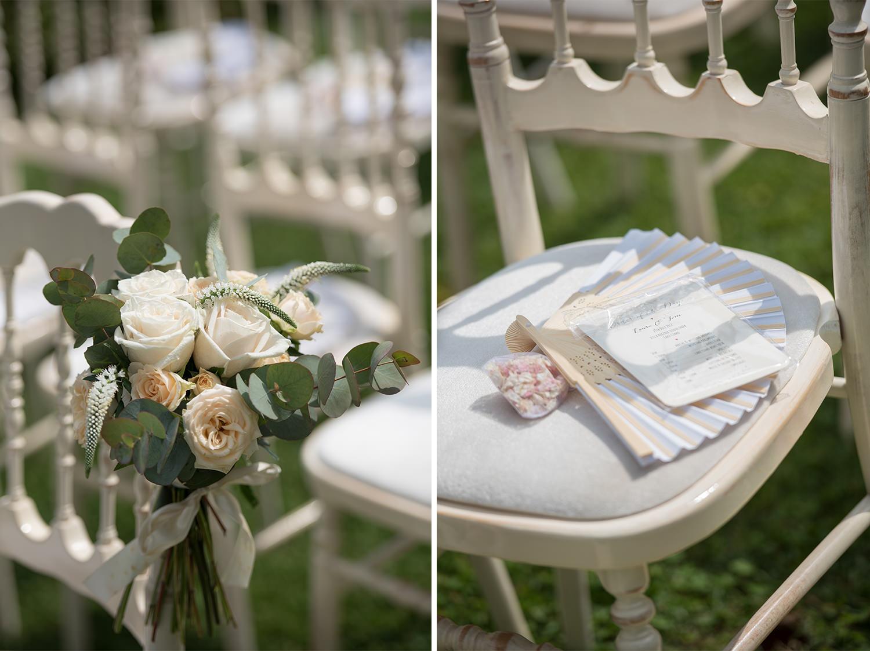 lake garda wedding belfast 033.jpg