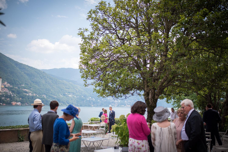 lake garda wedding belfast 035.jpg