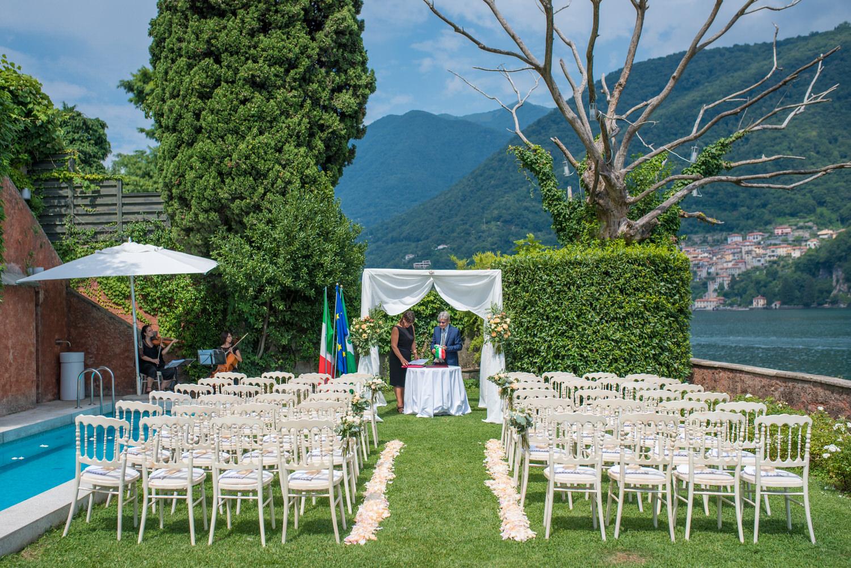 lake garda wedding belfast 034.jpg