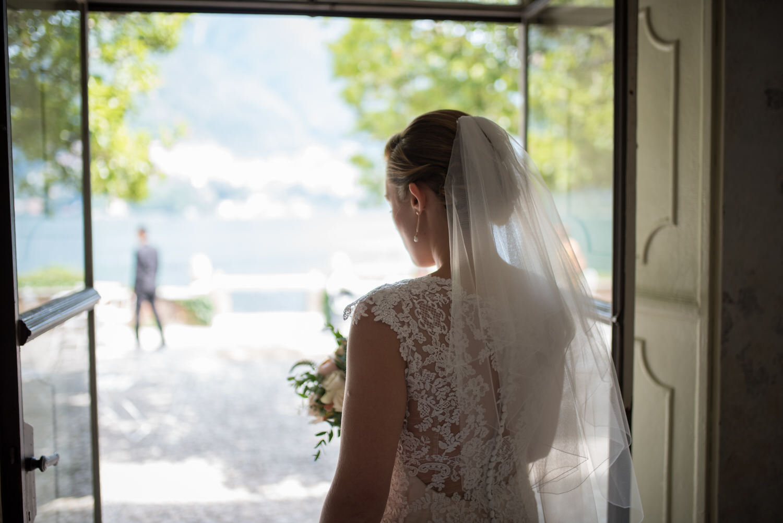 lake garda wedding belfast 038.jpg