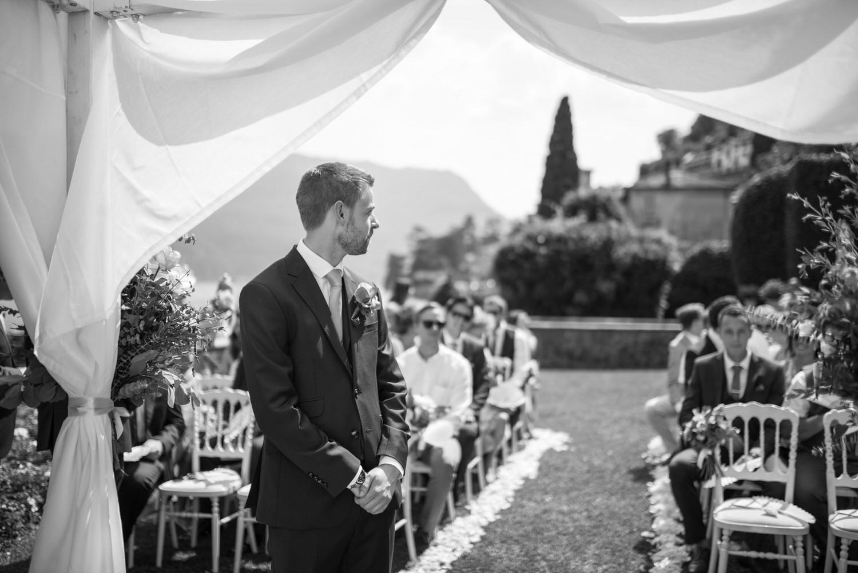 lake garda wedding belfast 041.jpg