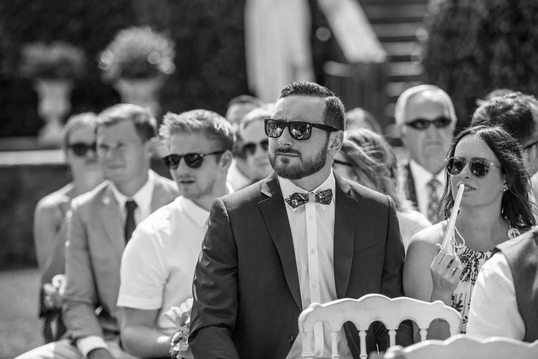 lake garda wedding belfast 042.jpg