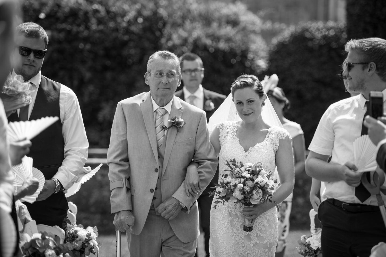 lake garda wedding belfast 043.jpg