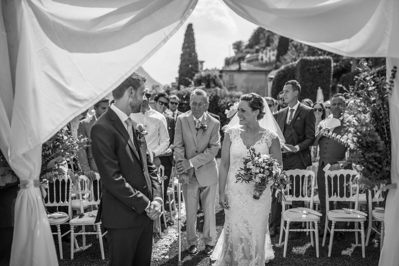lake garda wedding belfast 044.jpg