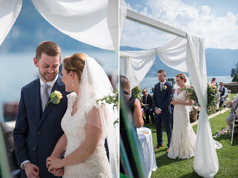 lake garda wedding belfast 046.jpg