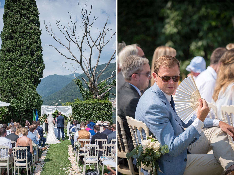 lake garda wedding belfast 045.jpg