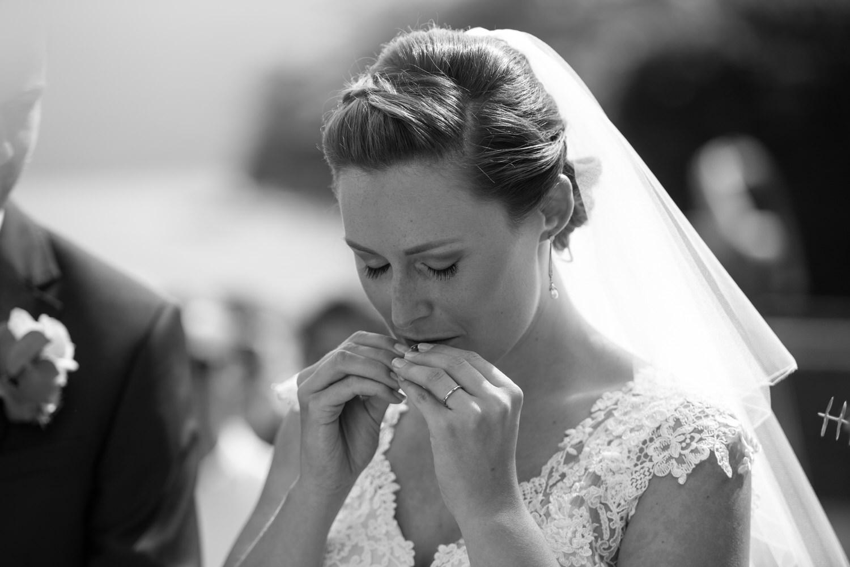 lake garda wedding belfast 049.jpg