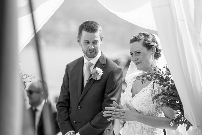lake garda wedding belfast 050.jpg