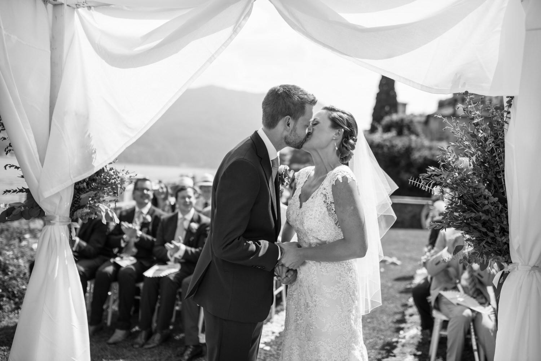 lake garda wedding belfast 051.jpg