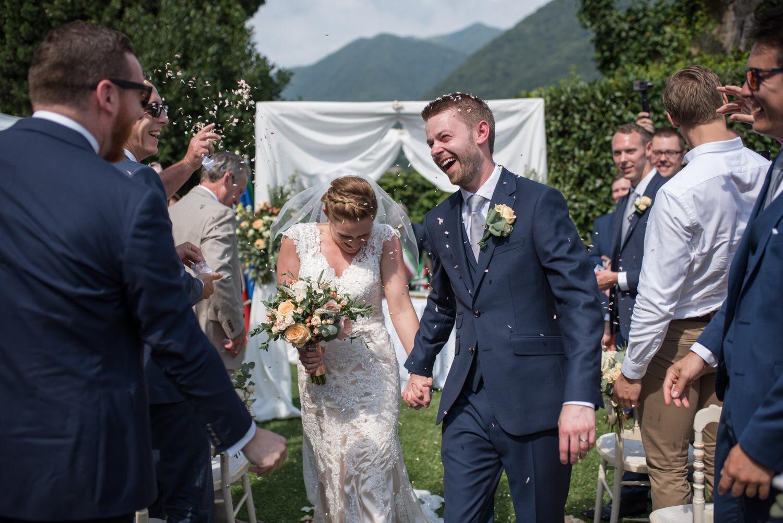 lake garda wedding belfast 052.jpg