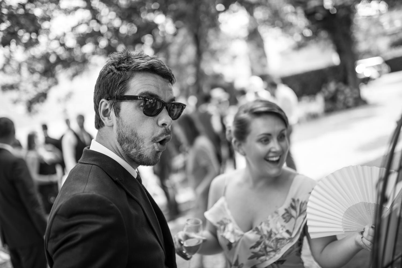 lake garda wedding belfast 057.jpg