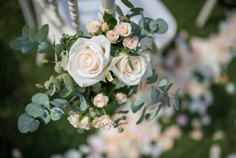 lake garda wedding belfast 058.jpg