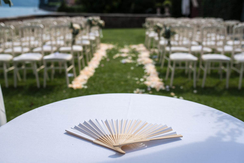 lake garda wedding belfast 059.jpg