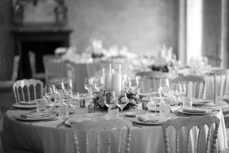 lake garda wedding belfast 061.jpg