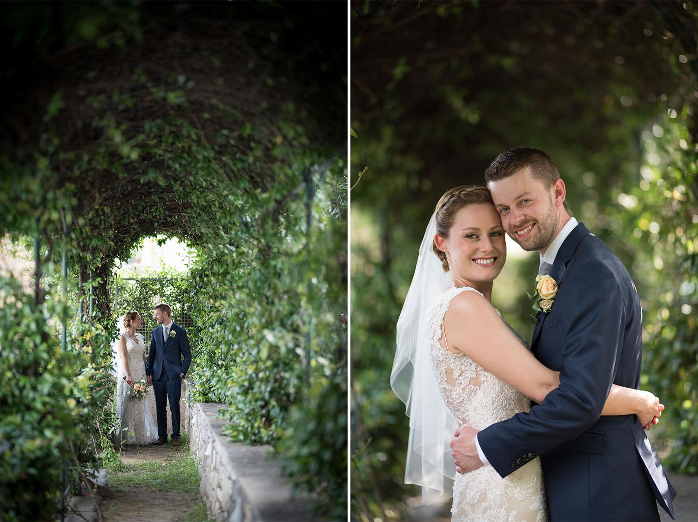 lake garda wedding belfast 068.jpg