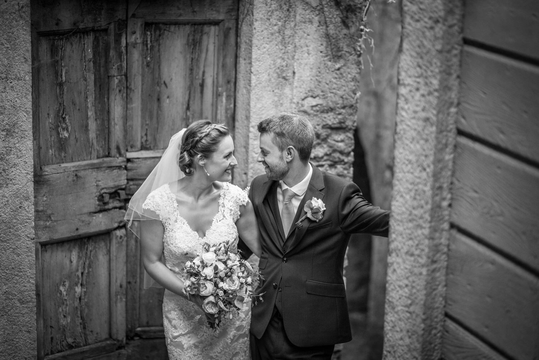 lake garda wedding belfast 075.jpg