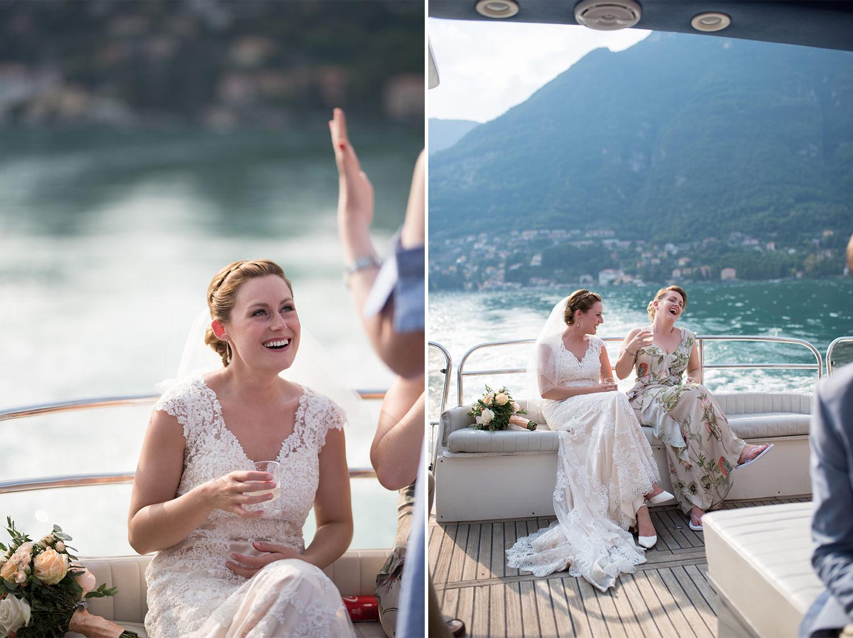 lake garda wedding belfast 084.jpg