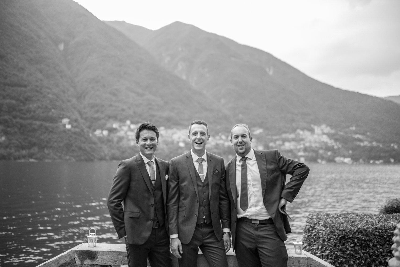 lake garda wedding belfast 087.jpg