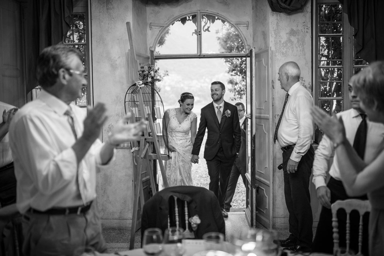 lake garda wedding belfast 089.jpg