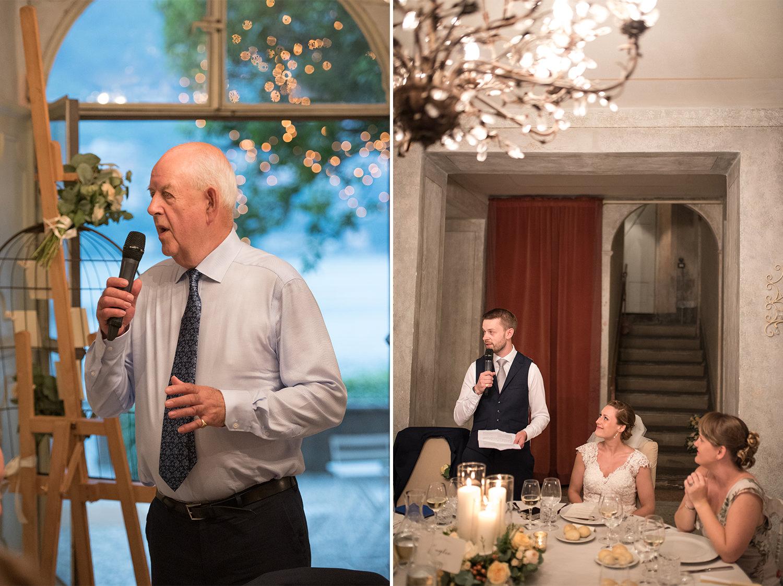 lake garda wedding belfast 093.jpg