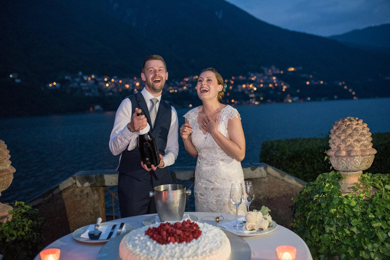lake garda wedding belfast 103.jpg