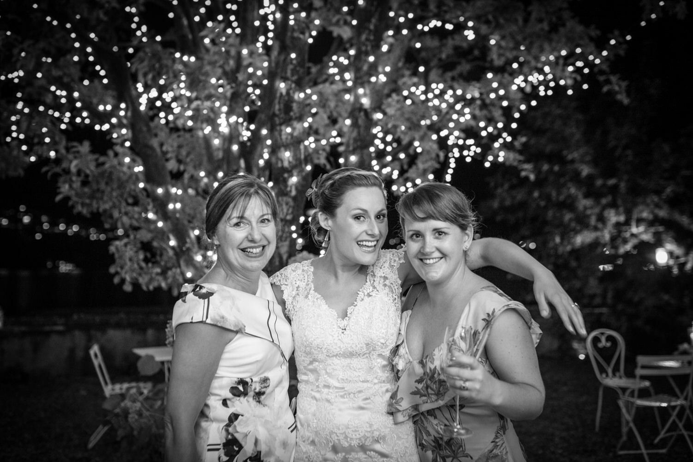 lake garda wedding belfast 104.jpg