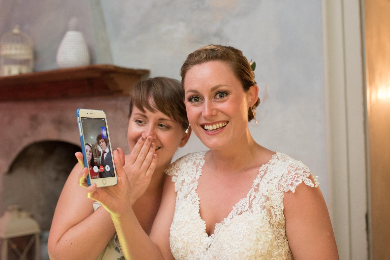 lake garda wedding belfast 110.jpg