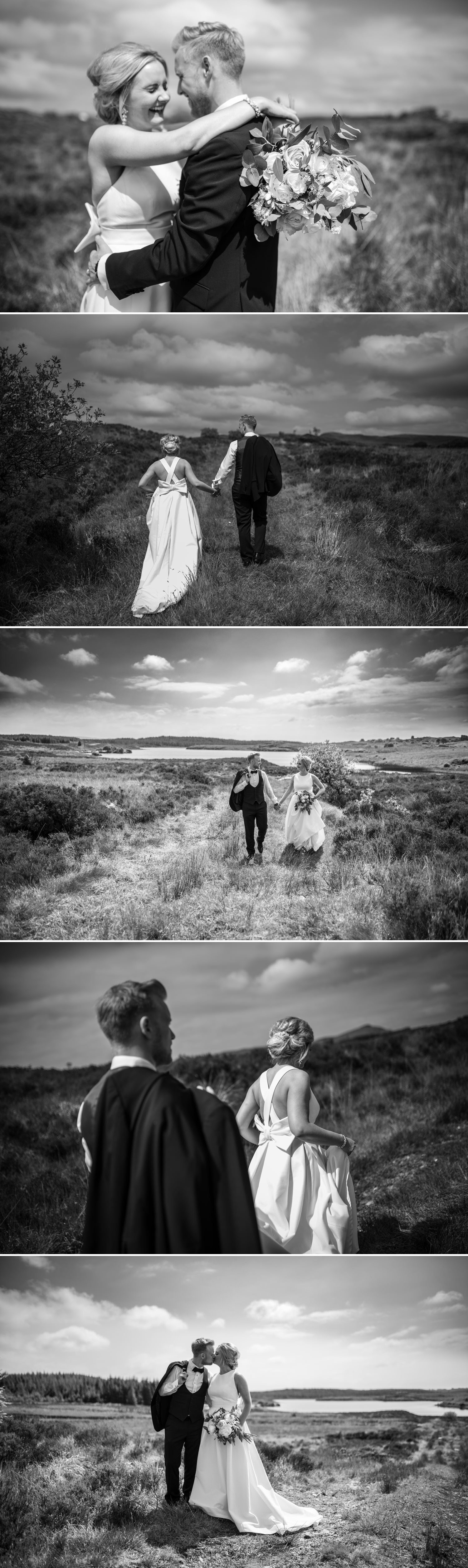 best wedding photographers northern ireland 12.jpg