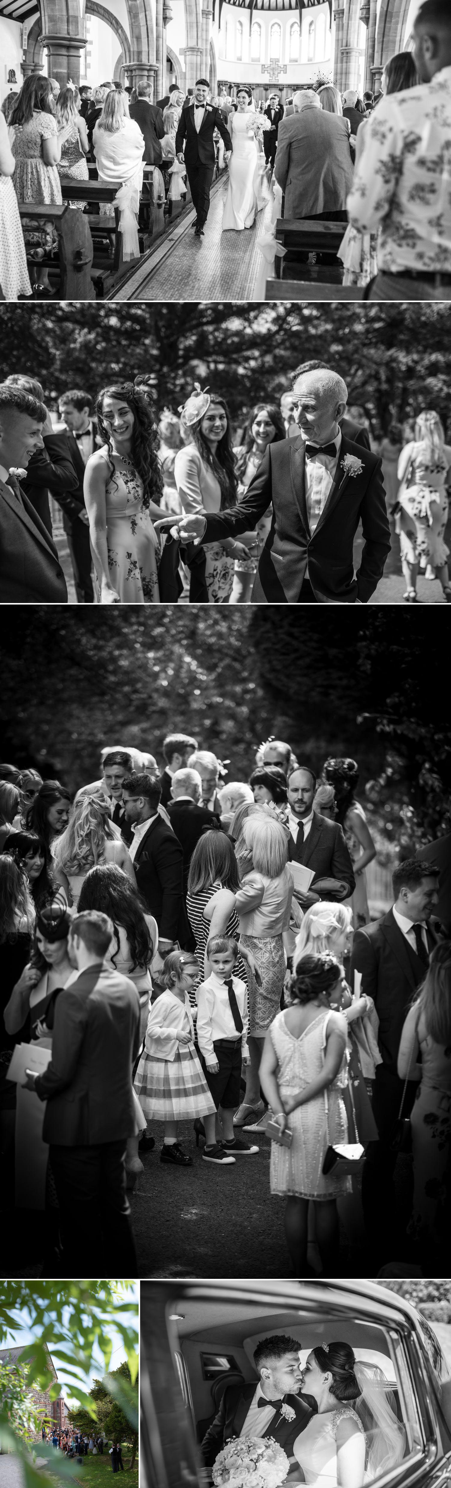 Cultra Manor Wedding Bangor 11.jpg