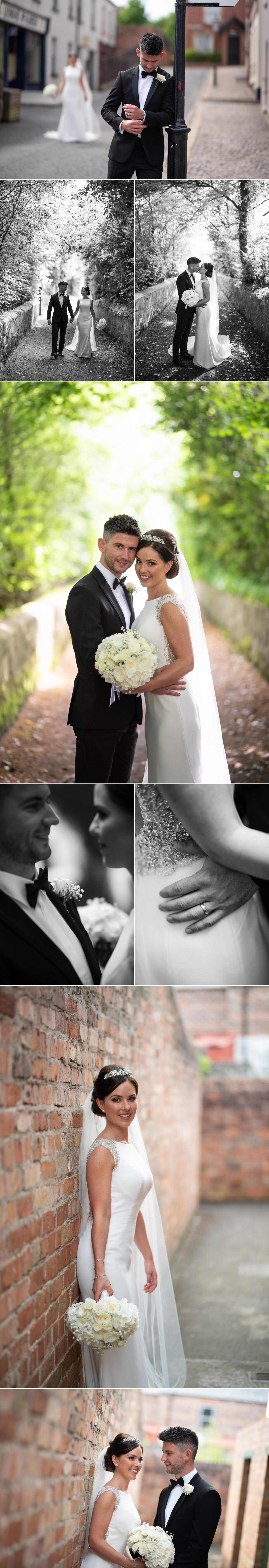 Cultra Manor Wedding Bangor 14.jpg