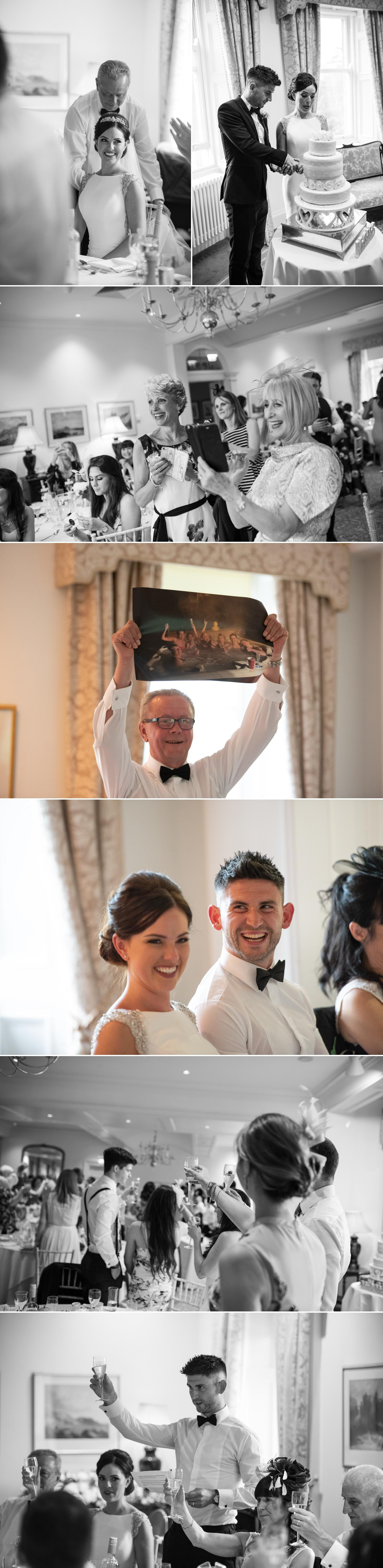 Cultra Manor Wedding Bangor 17.jpg