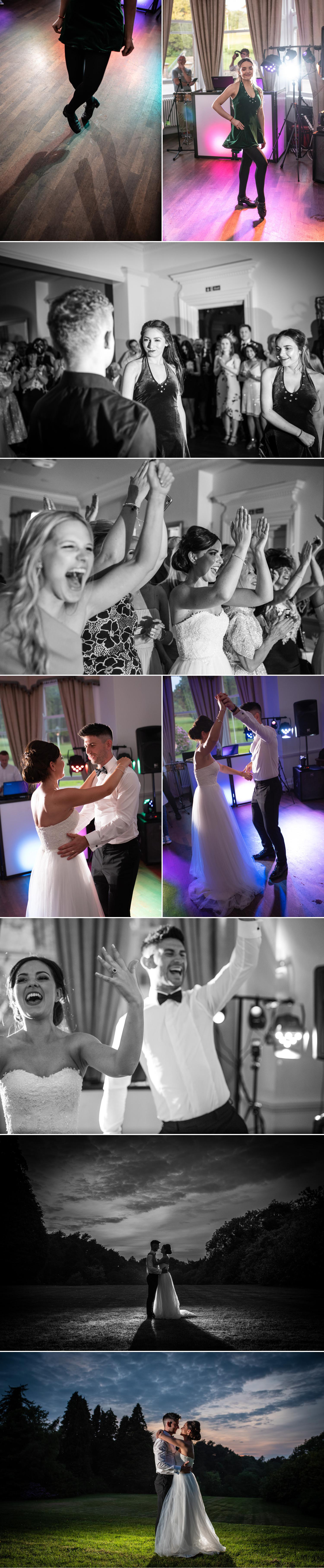 Cultra Manor Wedding Bangor 18.jpg