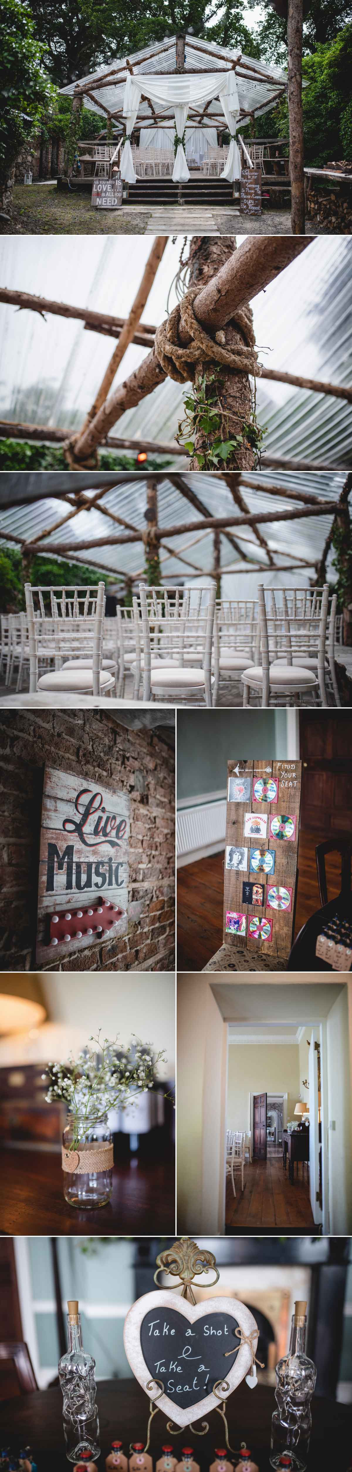 Rustic Wedding Ireland Photographer 02.jpg