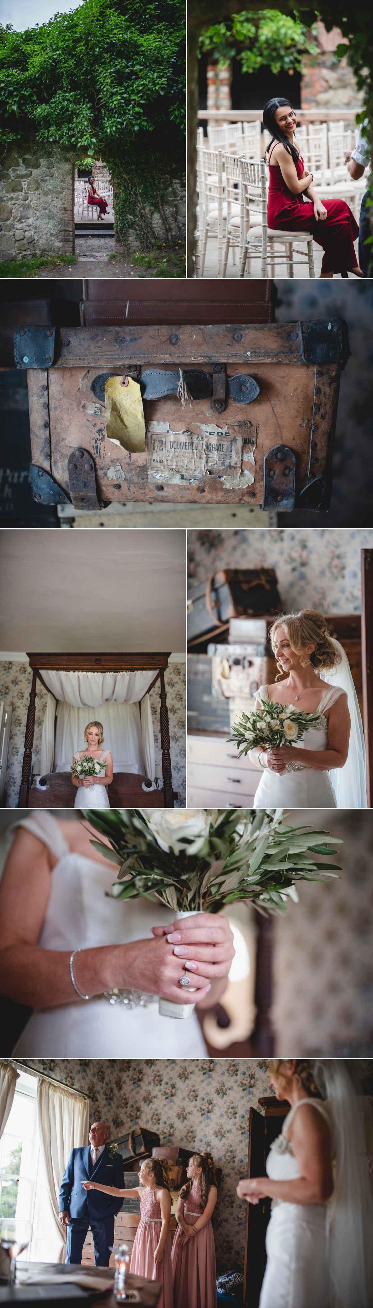 Rustic Wedding Ireland Photographer 04.jpg