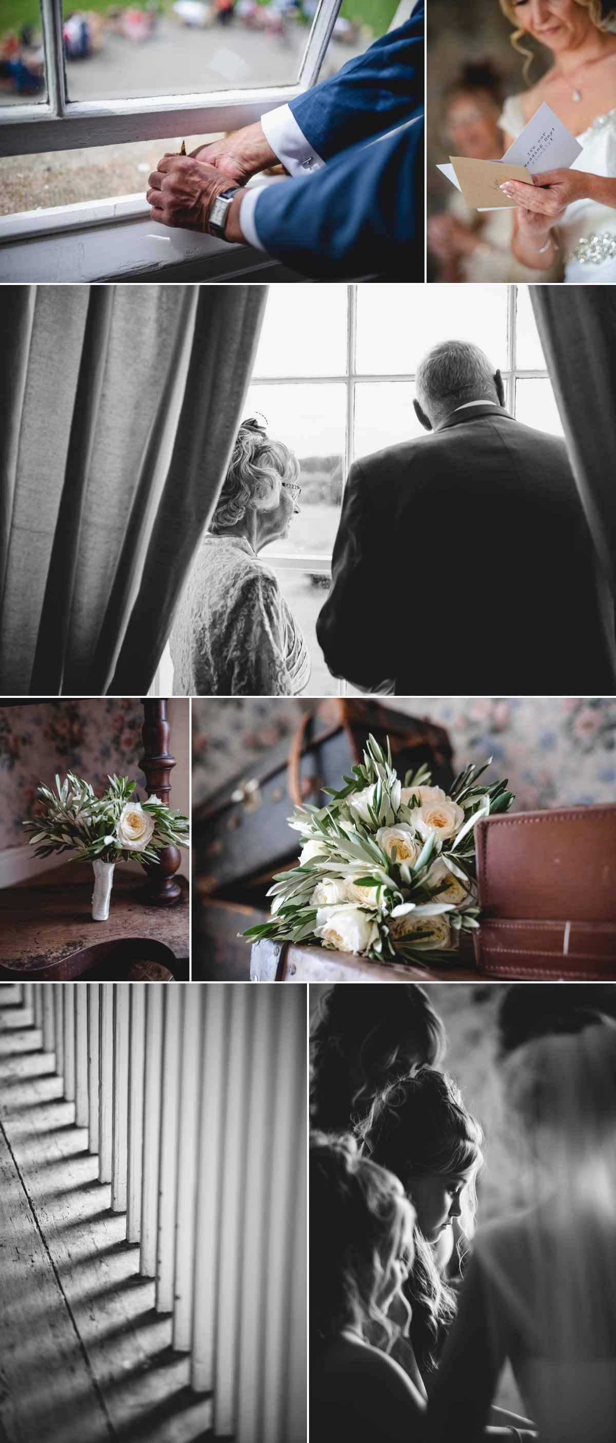 Rustic Wedding Ireland Photographer 05.jpg