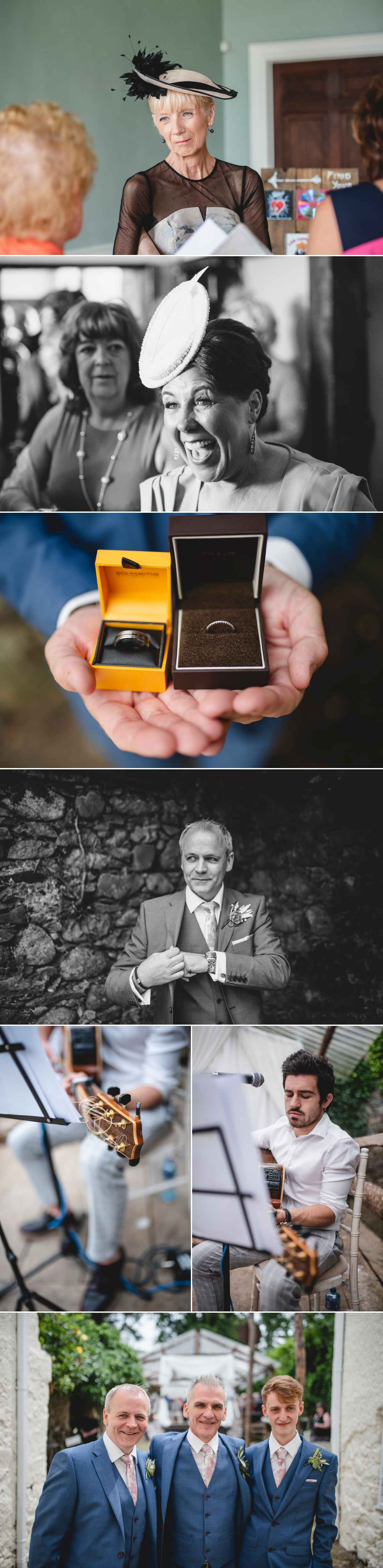 Rustic Wedding Ireland Photographer 06.jpg