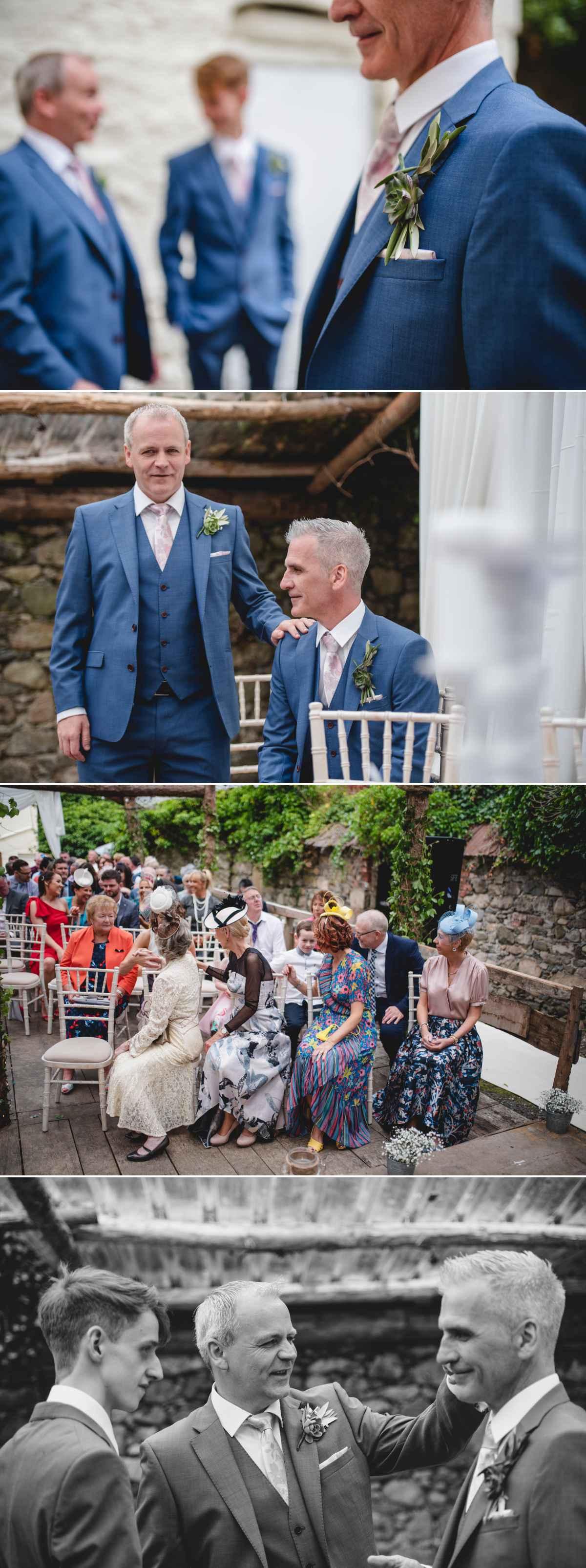 Rustic Wedding Ireland Photographer 07.jpg