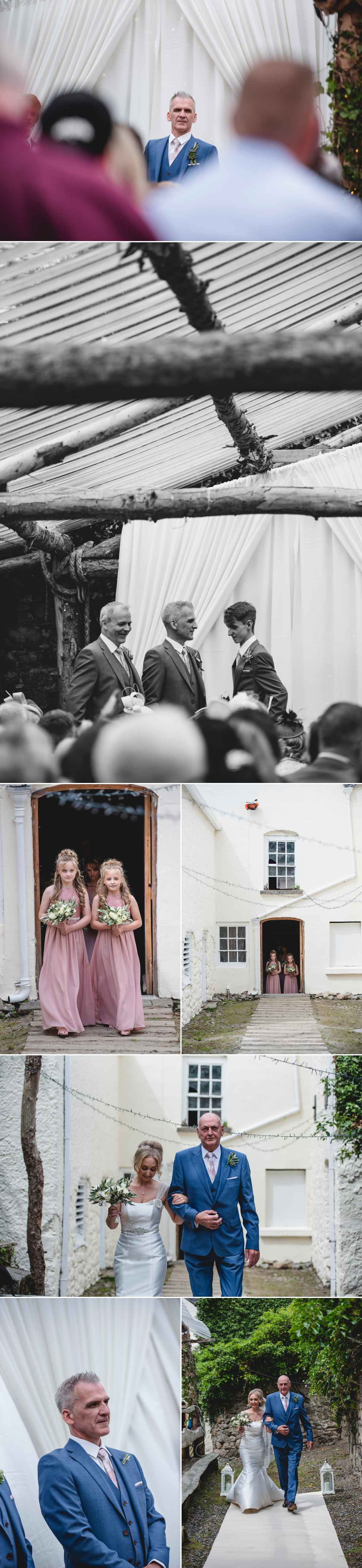 Rustic Wedding Ireland Photographer 08.jpg