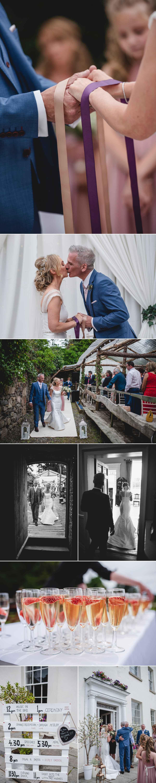 Rustic Wedding Ireland Photographer 10.jpg