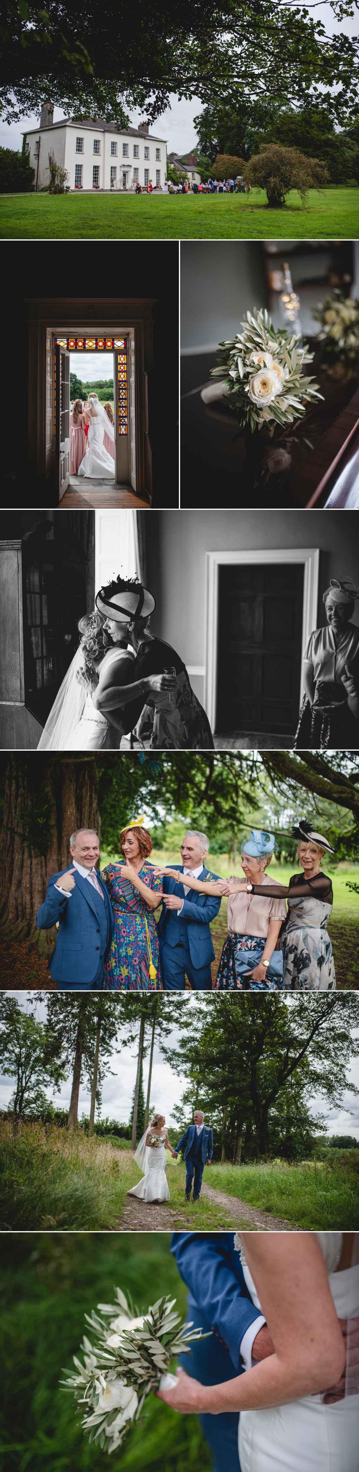 Rustic Wedding Ireland Photographer 11.jpg