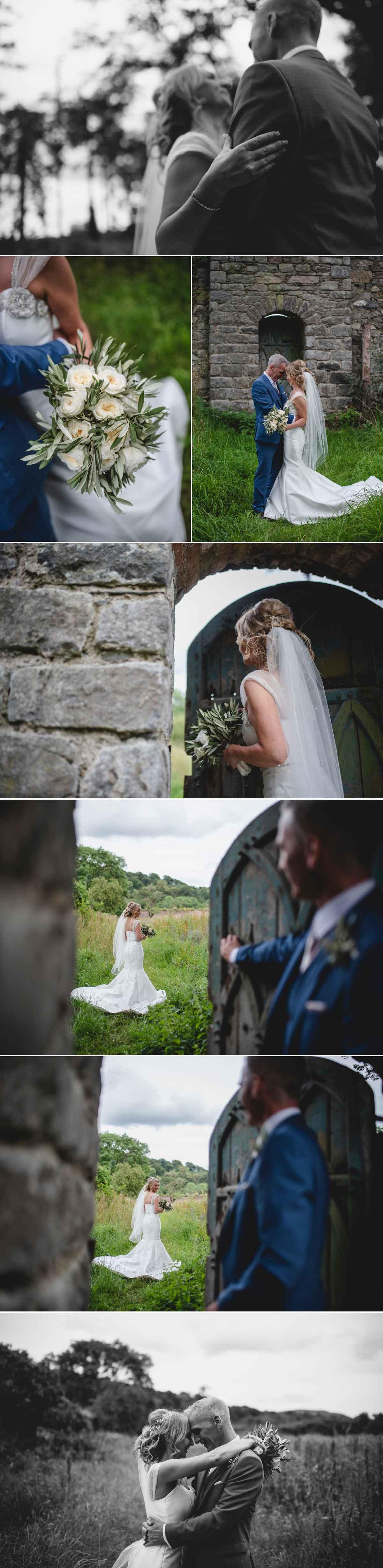 Rustic Wedding Ireland Photographer 12.jpg