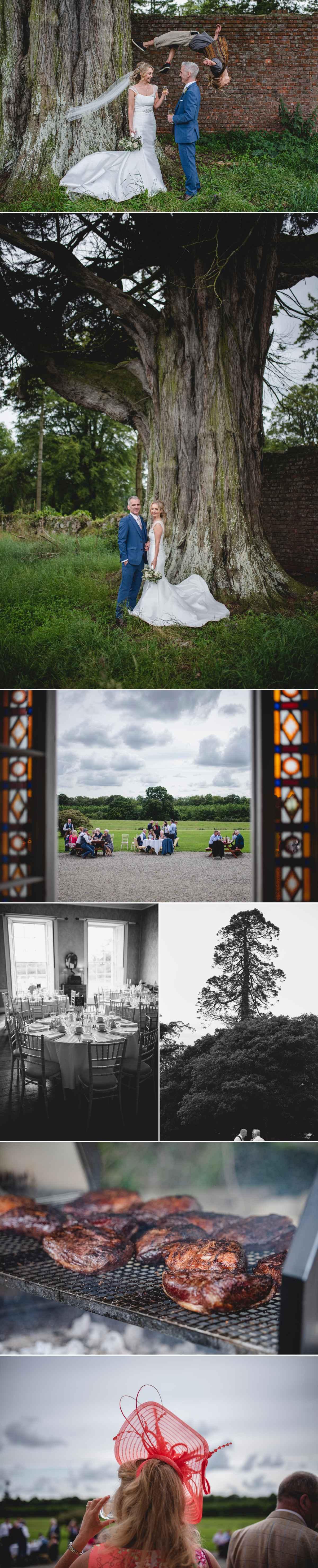 Rustic Wedding Ireland Photographer 13.jpg