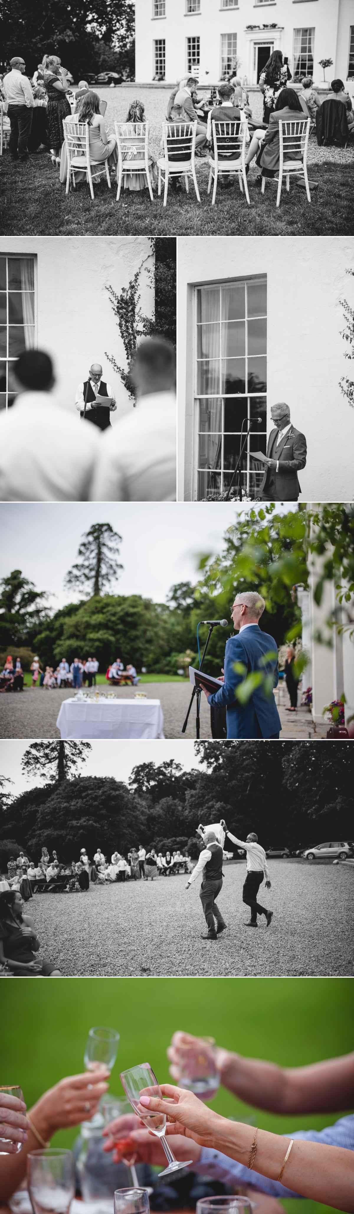 Rustic Wedding Ireland Photographer 14.jpg