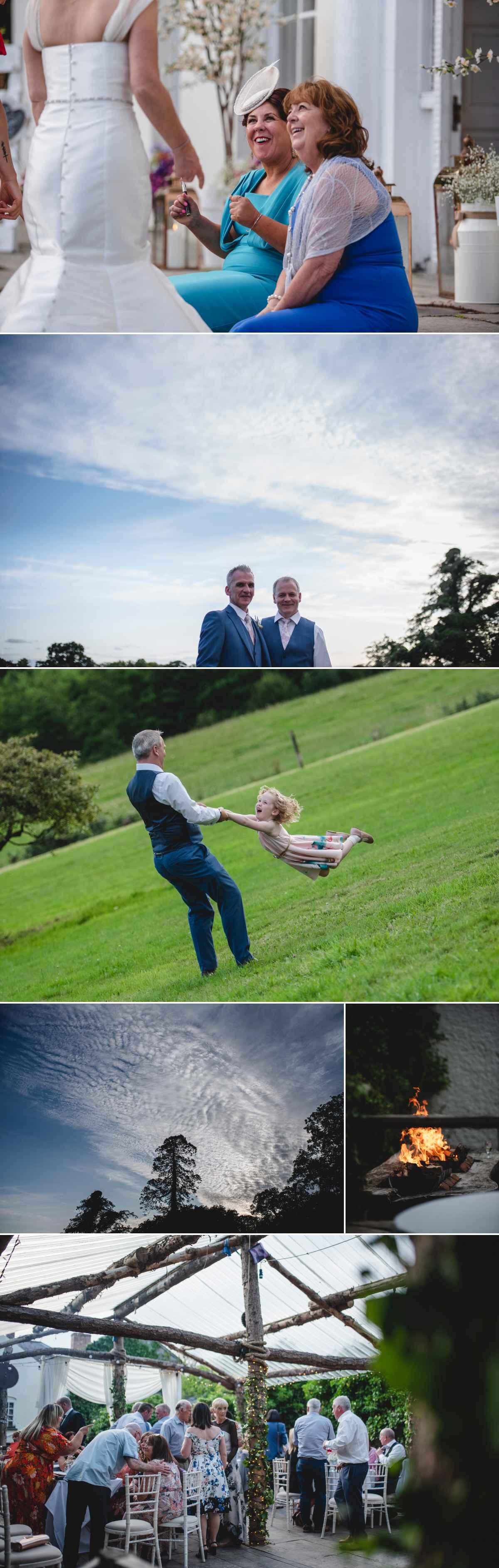 Rustic Wedding Ireland Photographer 16.jpg
