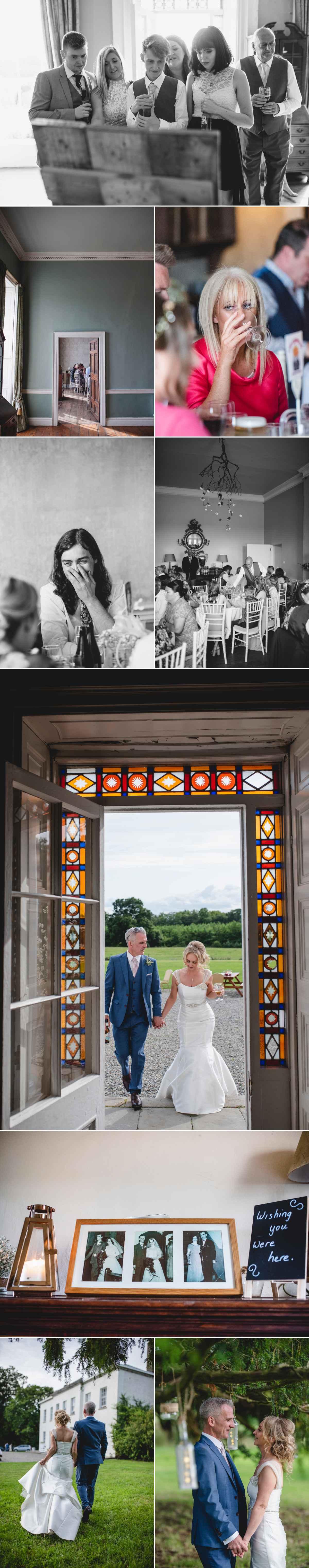 Rustic Wedding Ireland Photographer 15.jpg