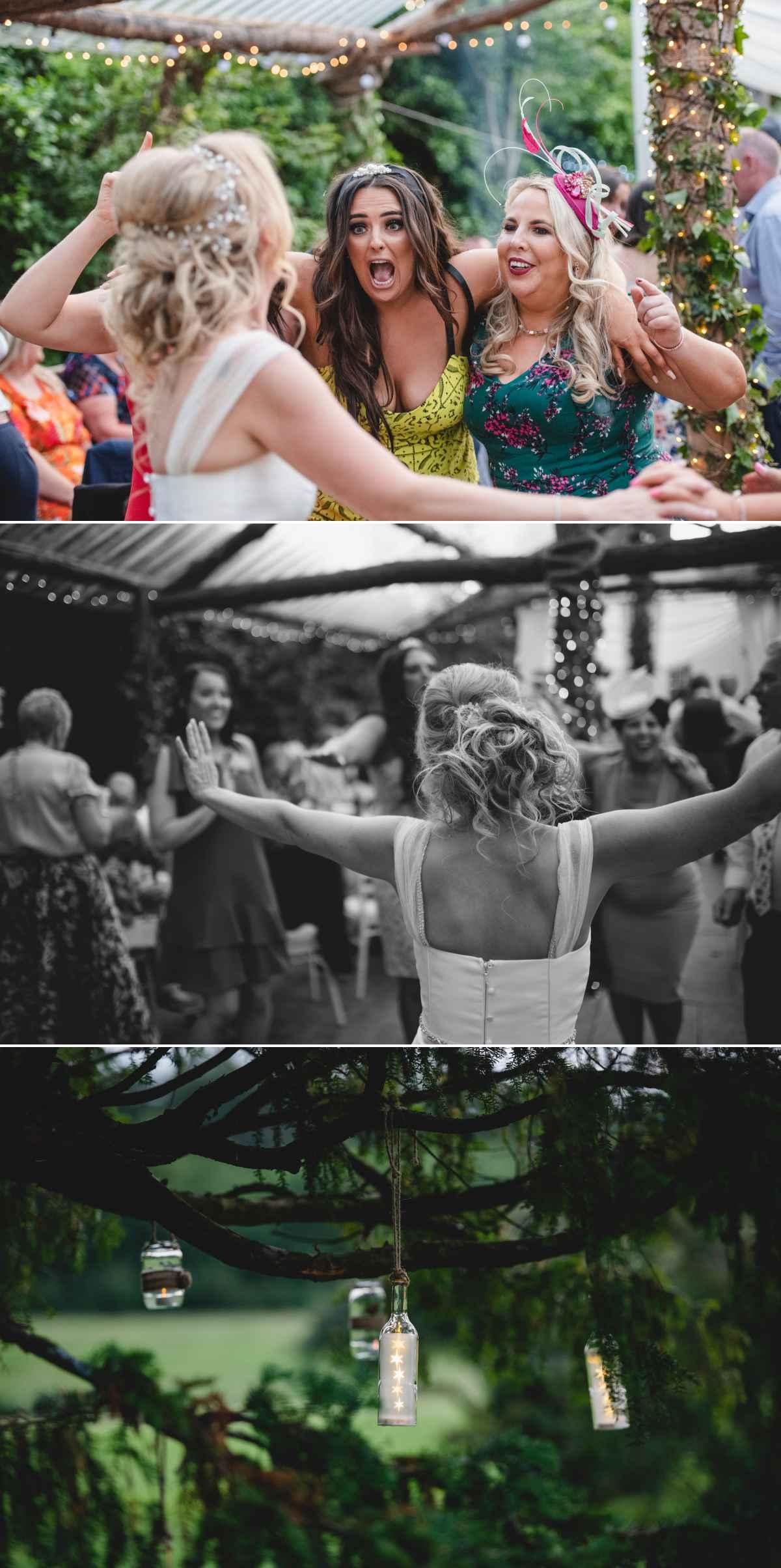 Rustic Wedding Ireland Photographer 18.jpg