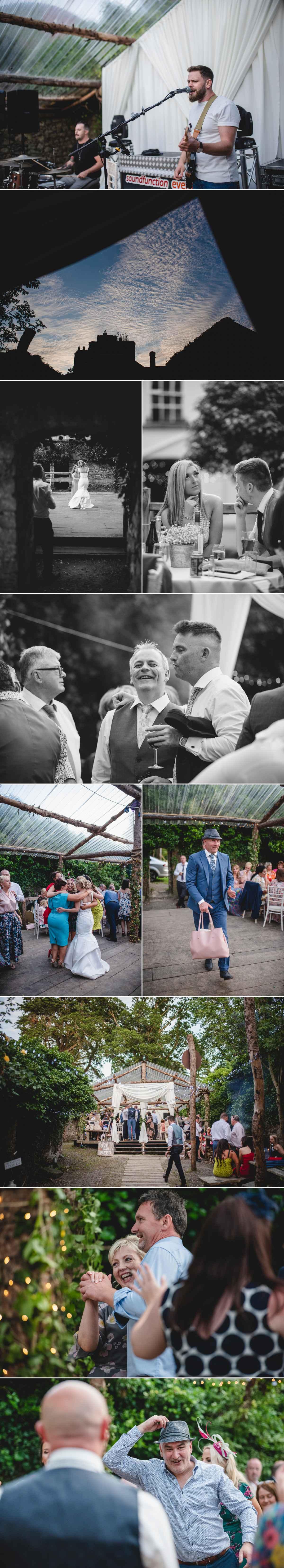 Rustic Wedding Ireland Photographer 17.jpg